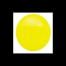 공굴리공/외피 (1.5M)