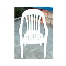 의자(렌탈)