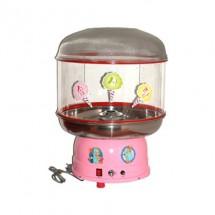 솜사탕기계(렌탈)