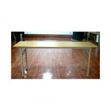 테이블(렌탈)