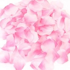 이벤트꽃잎(핑크)