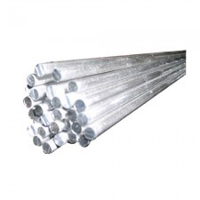 알루미늄로드 6mm-낱개