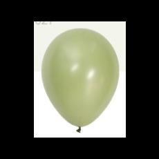 셈퍼텍스12인치 일반유칼립투스(027)